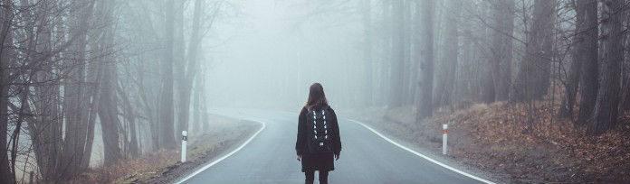 eltűnt vagy ismeretlen helyen tartózkodó személyek felkutatása