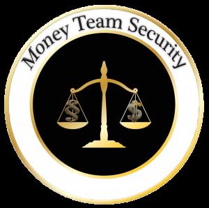 Money Team Security